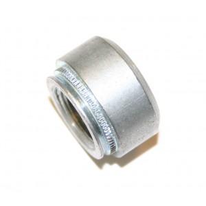 serecrou INOX M5 pour des toles de 1,5mm mini par sachet de 100 pcs