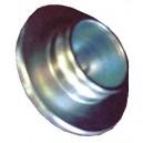 NEZ pose M10x150, pour SERFIN ou SERBLOC Acier et Inox de M10 - quantité : 1